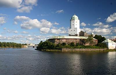 Estocolmo Turku
