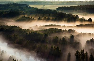 Lituania