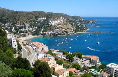 Ibiza a Denia
