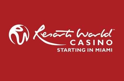 Resorts World Bimini Superfast ferry