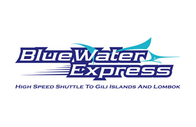 Blue Water expreso