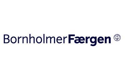 Bornholmerfaergen