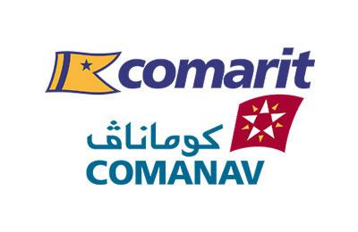 Comanav