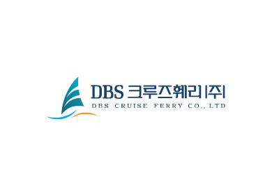 Cruise DBS