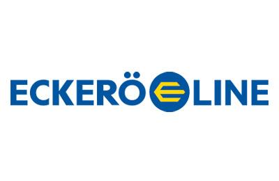 Ecker÷ Line