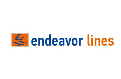 Endeavor Lines