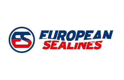 Sealines europeos