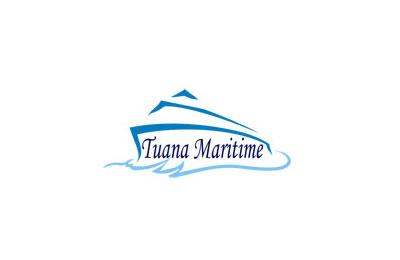 tuana Marítima