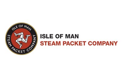 Isla de Man Steam Packet Freight