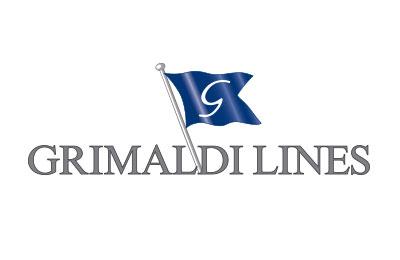 GLD (Grimaldi Louis Dreyfus) Líneas