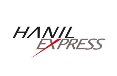 Hanil expreso