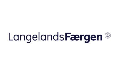 Langelandsfaergen
