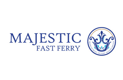 Fast Ferries majestuosas