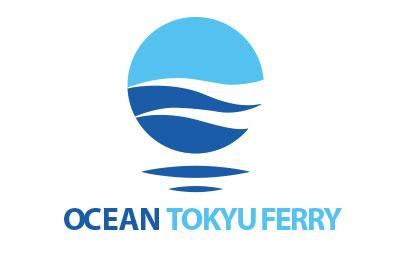 Océano Tokyu Ferries