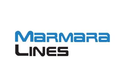 Marmara Líneas