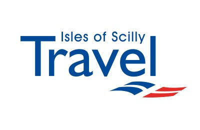 Islas de Scilly Ferry Viajes