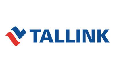 tallink