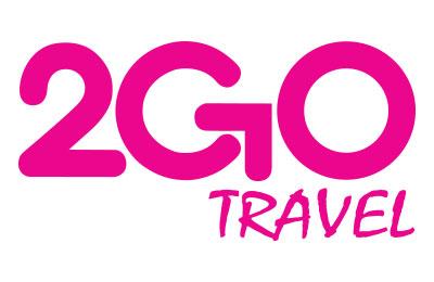 Ferries viajes 2Go