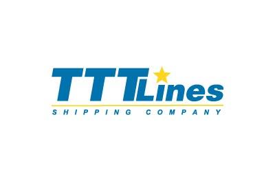 TTT líneas