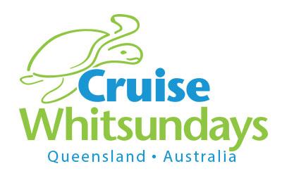 Cruise Whitsundays
